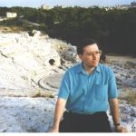 Boris Smirnov's avatar